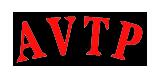 Logo AVTP Terrassement