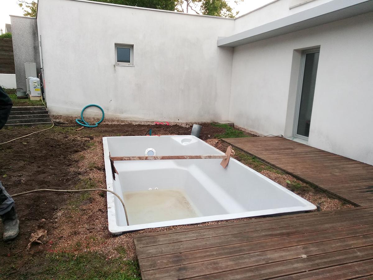 terrassement-piscine-4